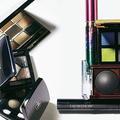 Make-up : le regard rock star