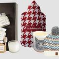 Quatorze cadeaux qui tiennent chaud
