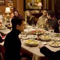 Les familles recomposées à l'épreuve des fêtes de fin d'année