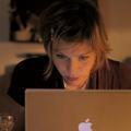 « Je drague pour les autres sur les sites de rencontres »