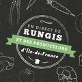 Faites-vous livrer vos produits frais depuis Rungis