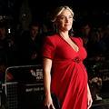 Kate Winslet, mauvaise mère ?