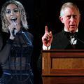 Beyoncé au royaume de la charité