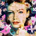 Valérie Belin sous la beauté exactement