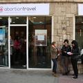 Espagne : l'avortement en formule all inclusive ?