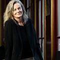 Brigitte Kieffer, chercheuse de l'idéal