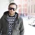 Balade fashion : le Brooklyn secret de Todd Selby