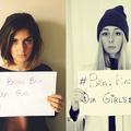 #Bringbackourgirls : la touchante mobilisation des internautes