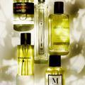 Comment bien choisir son parfum d'été ?