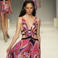 Florence fête soixante ans de mode
