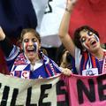 Coupe du monde : comment jouer sur le même terrain que votre mec