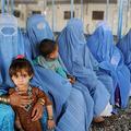 Viols, crimes d'honneur : cinq des pays où il ne faut pas être une femme