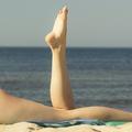 10 choses que vous ne savez pas sur la cellulite