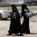 L'Etat islamique ordonne l'excision de toutes les femmes à Mossoul