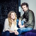 Mélanie Laurent et Cyril Dion rêvent de lendemains qui enchantent