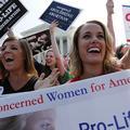 """Contraception : """"Aux USA, la droite religieuse a beaucoup d'influence"""""""