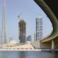 Dubaï, la mine d'art du Golfe