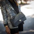 Le prix du sac 2.55 de Chanel multiplié par quatre en dix ans