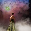 Fashion Week : Paris l'éclectique