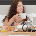 Facultatif ou essentiel : la polémique autour du petit-déjeuner