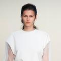 Changement d'époque à la Fashion Week de Milan
