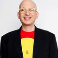 Seth Godin, gourou du marketing sur le net