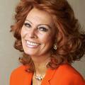 Sophia Loren, 80 ans de glamour à l'italienne