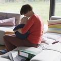 Comment élever son enfant quand on est déprimé ?