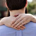 Ces jeunes couples qui attendent le mariage pour faire l'amour