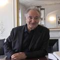 Famille, amour, ambition : l'émouvante confession de Jacques Attali