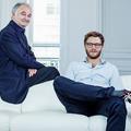 Jacques Attali et Antonin Léonard: posséder a-t-il encore un sens?