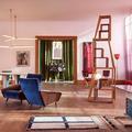 Les galeries d'art s'installent en appartement
