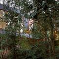 Un cottage moderniste au Pays de Galles