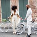 Le mariage presque (trop) parfait de Solange Knowles