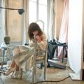 5 gourous du style vus par Caroline de Maigret