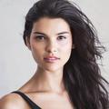 Coiffure : opération volume pour mes cheveux