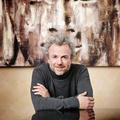 Frédéric Lenoir : « Exister est un fait, vivre est un art »