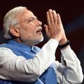 """""""N'avortez plus de vos filles"""", supplie le premier ministre indien"""