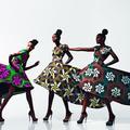 L' afrofusion, nouvelle vague chic