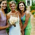 Quel maquillage adopter pour un mariage ?