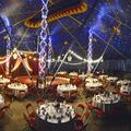 Dix lieux étonnants pour un mariage inoubliable