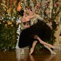 Un ballet de couture signé Dolce & Gabbana