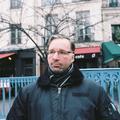 Maxime, 39 ans, raconte sa vie d'homme battu