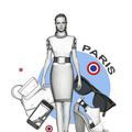 Tout sur la Fashion Week parisienne