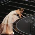 Les photos des plus belles chutes de célébrités