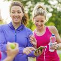 Quel sport choisir pour rencontrer de nouvelles personnes ?