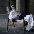 Dior met en scène Diorama, son nouveau sac