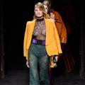 Fashion Week de Paris : la saison des premières fois