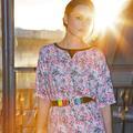 "Maria Luisa : ""Aujourd'hui, la mode est un peu trop à la mode"""
