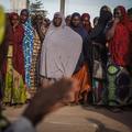 Comment les djihadistes de Boko Haram justifient l'exécution de leurs épouses forcées